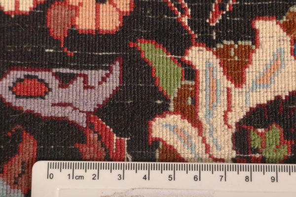 304248 Bidjar Fine With Some Silk Size 591 X 406 Cm 5 600x400