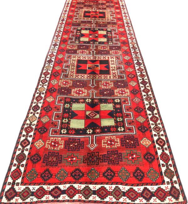 342205 Kurdi Gouchan Size 460 X 156 Cm 2 600x653