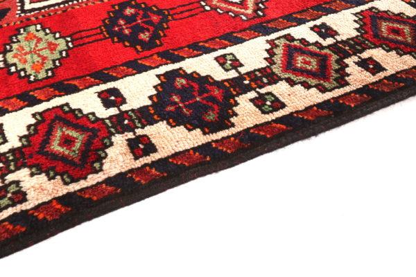 342205 Kurdi Gouchan Size 460 X 156 Cm 4 600x400