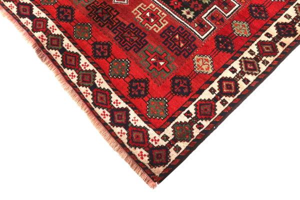 342205 Kurdi Gouchan Size 460 X 156 Cm 5 600x400