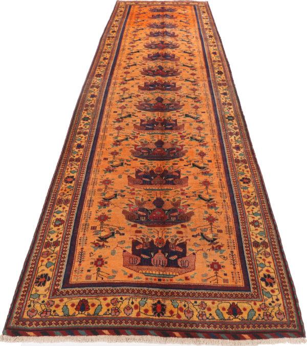 348416 Kurdi Gouchan Size 416 X 143 Cm 2 600x675