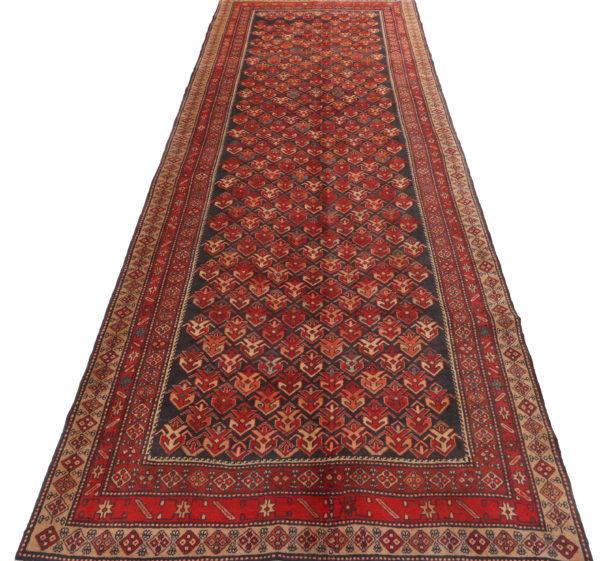 354605 Azerbaijan Size4 385 X 152 Cm 2 600x561