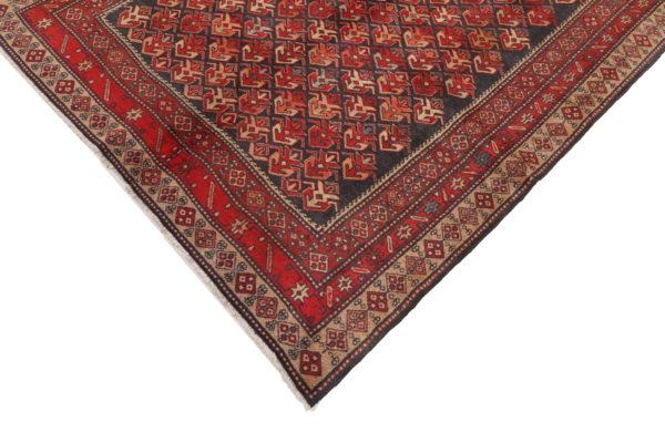 354605 Azerbaijan Size4 385 X 152 Cm 3 600x400