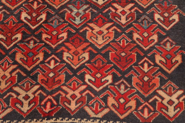 354605 Azerbaijan Size4 385 X 152 Cm 5 600x400