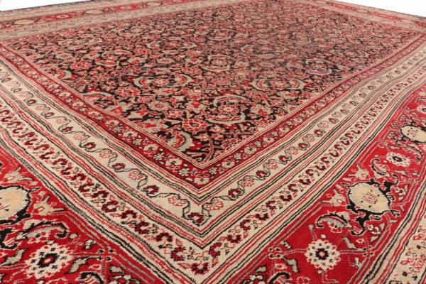 358408 Agra Circa 1850 Size 432 X 292cm 10 600x400