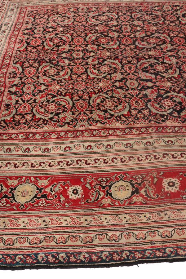358408 Agra Circa 1850 Size Good Condition Size 432 X 292 Cm 3 600x900