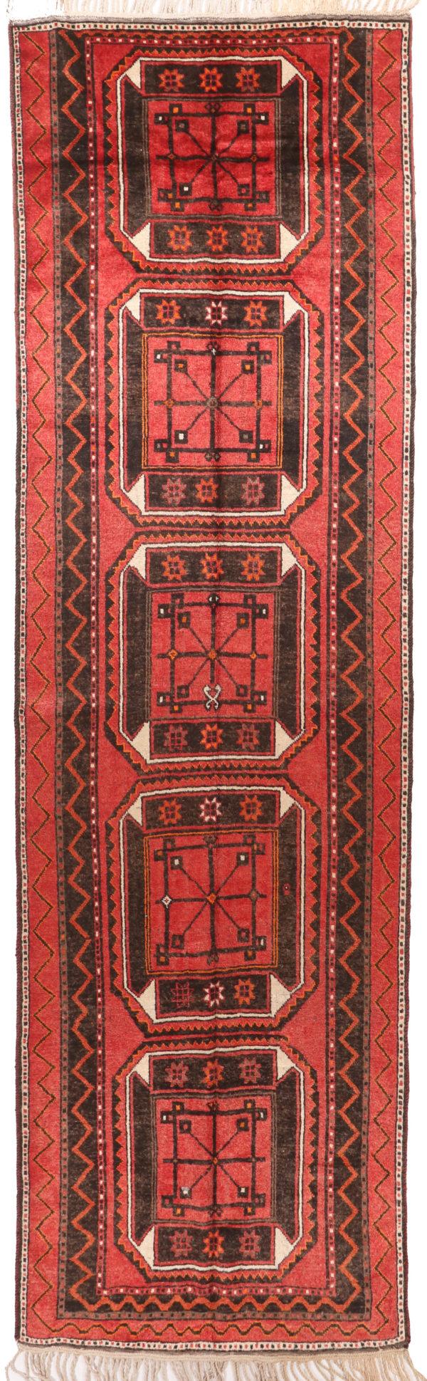 361838 Anatolian Size 441 X 132 Cm 1 600x1939