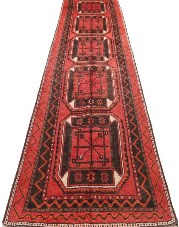 361838 Anatolian Size 441 X 132 Cm 2 600x757
