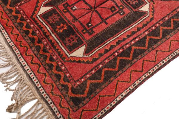 361838 Anatolian Size 441 X 132 Cm 3 600x400