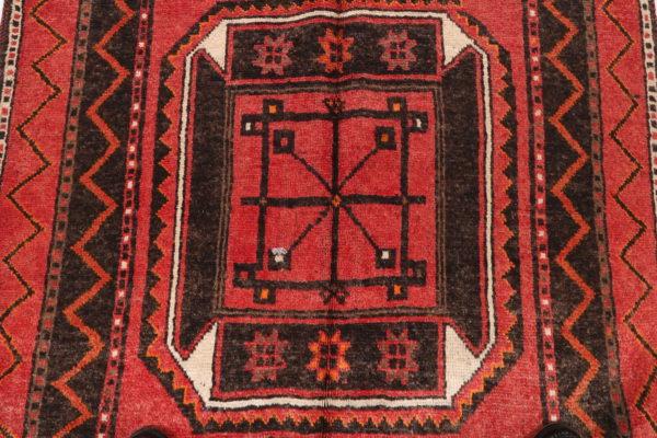 361838 Anatolian Size 441 X 132 Cm 5 600x400
