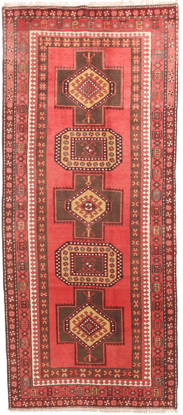 362097 Azerbaijan Size 351 X 152 Cm 1 600x1361