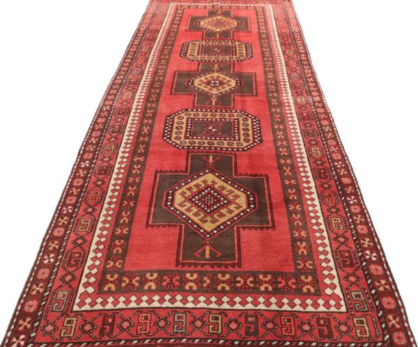 362097 Azerbaijan Size 351 X 152 Cm 2 600x499