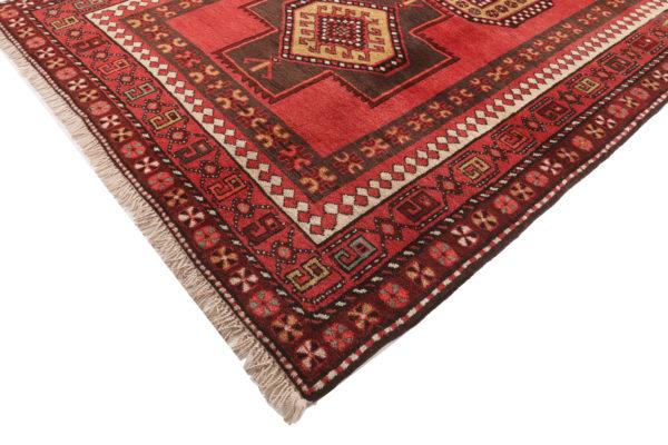 362097 Azerbaijan Size 351 X 152 Cm 3 600x400