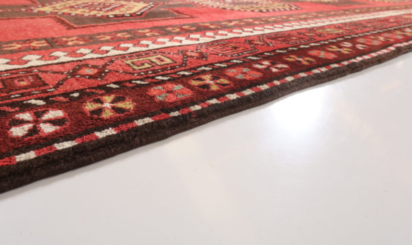 362097 Azerbaijan Size 351 X 152 Cm 4 600x357
