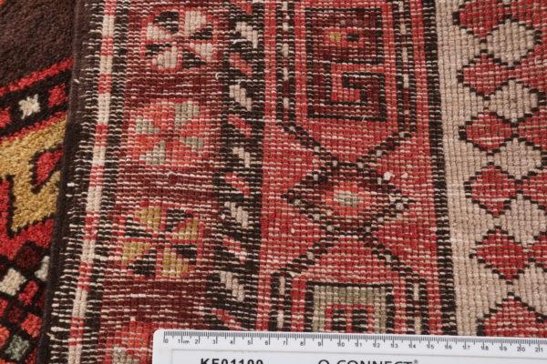 362097 Azerbaijan Size 351 X 152 Cm 5 600x400