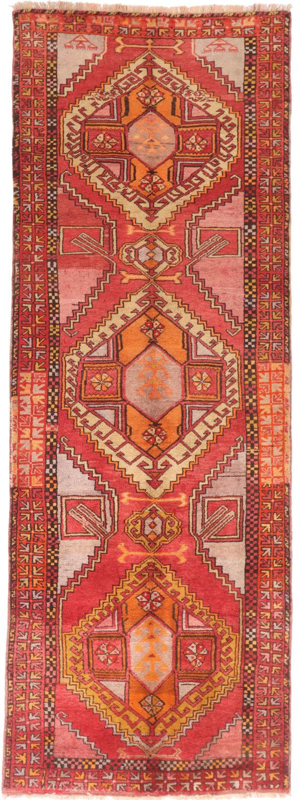 363288 Anatolian Size 381 X 138 Cm 1 600x1589