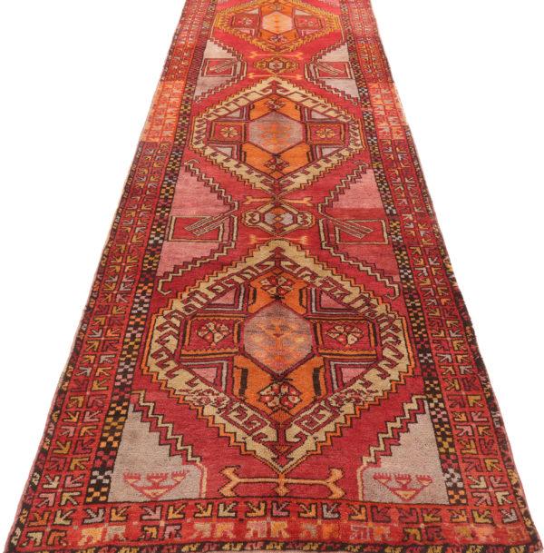 363288 Anatolian Size 381 X 138 Cm 2 600x609