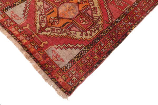 363288 Anatolian Size 381 X 138 Cm 3 600x400