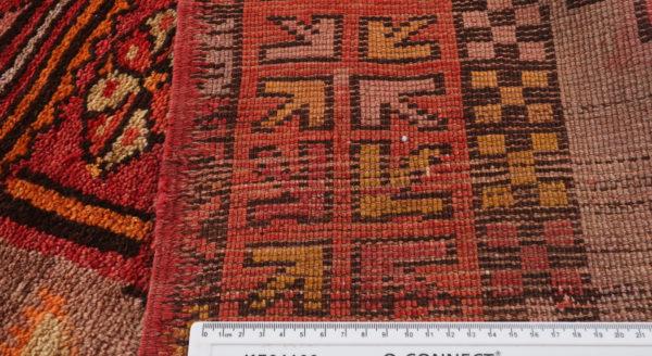363288 Anatolian Size 381 X 138 Cm 5 600x328