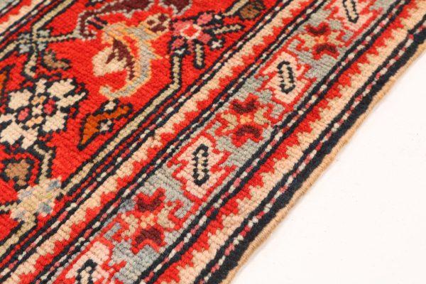 363817 Azerbaijan Gharebagh Circa 1900 Size 578 X 200 Cm 5 600x400