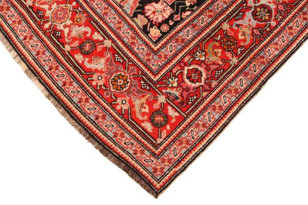 363817 Azerbaijan Gharebagh Circa 1900 Size 578 X 200 Cm 6 600x400