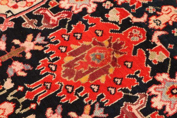 363817 Azerbaijan Gharebagh Circa 1900 Size 578 X 200 Cm 7 600x400