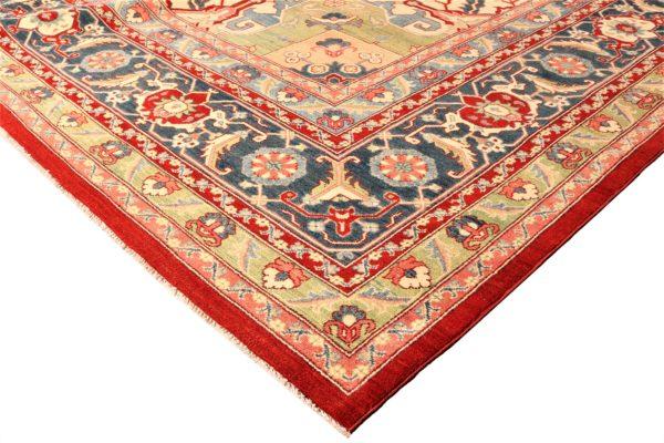 591972 Kazak Design 504 X 501 3 600x400