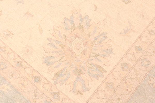 592652 Garous Size 438 X 347 Cm Pale Backroud Blue Border 4 600x400