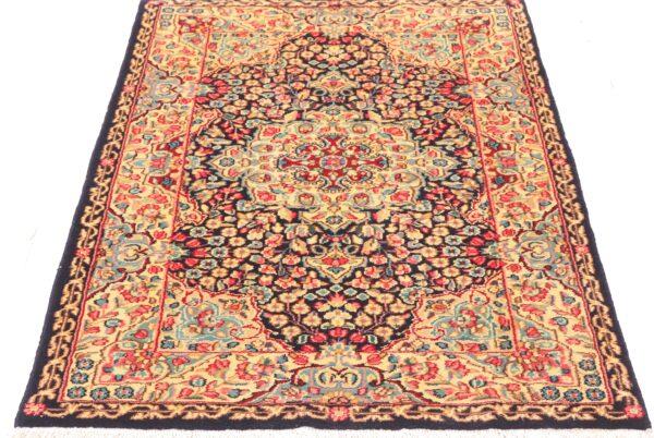 172996 Kerman Size 153 X 100 Cm 2 600x402