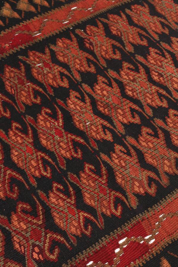 346195 Azerbaijan Kilim Size 285 X 190 Cm 3 600x900