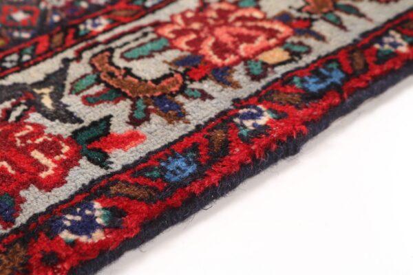 356923 Persian Senneh Size 153 X 125 Cm 4 600x400