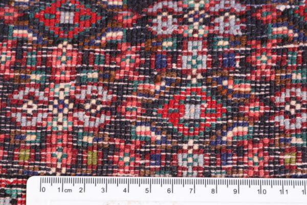 356923 Persian Senneh Size 153 X 125 Cm 5 600x400