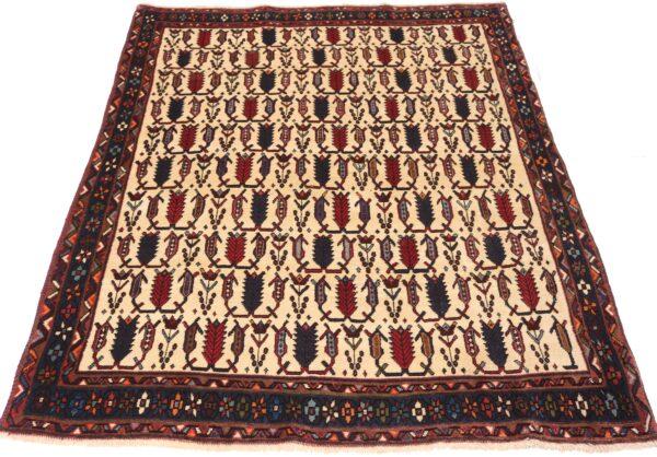 357981 Shahrbabak Size 164 X 123 Cm 2 600x418