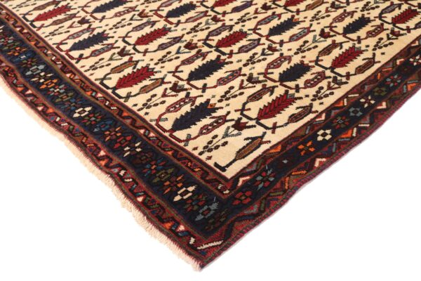 357981 Shahrbabak Size 164 X 123 Cm 3 600x400