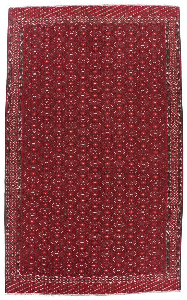 359373 Turkaman Size 393x240cm 1 600x961