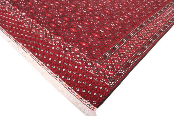 359373 Turkaman Size 393x240cm 2 600x400