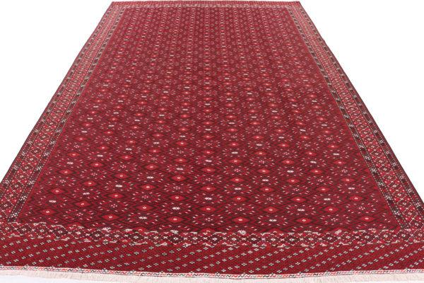 359373 Turkaman Size 393x240cm 3 600x400