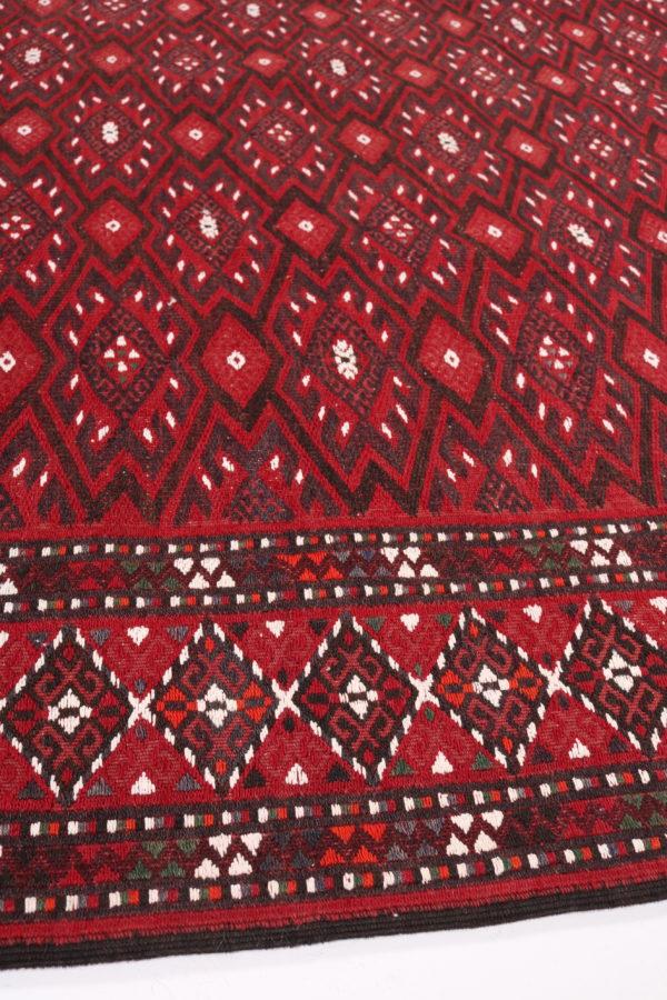 359373 Turkaman Size 393x240cm 7 600x900