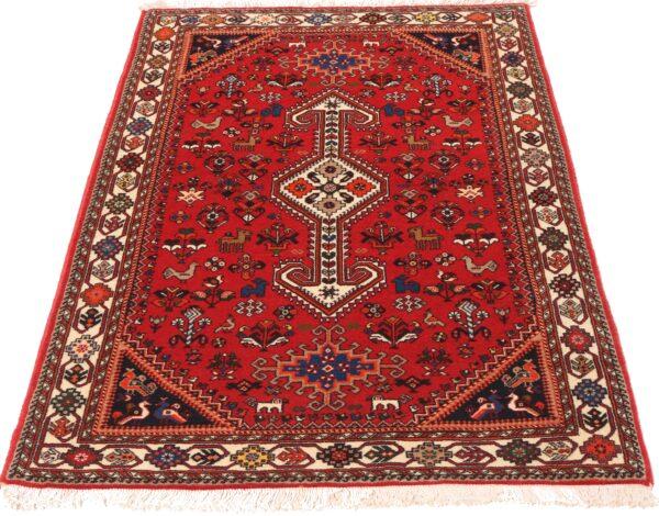359989 Nasrabad Size 157 X 103 Cm 2 600x470