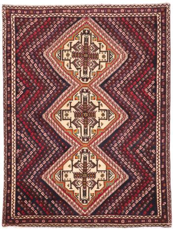360081 AaShahrbabak Size 150 X 115 Cm 1 350x462