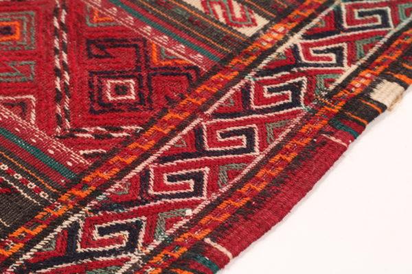 408146 Turkamen Kilim Size 358 X 184 Cm 5 600x400