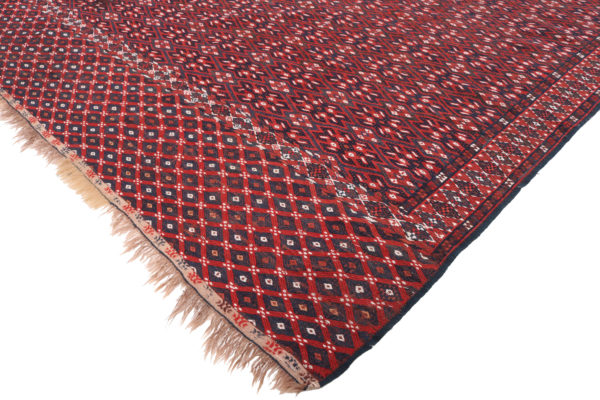 606284 Turkaman Size 398x225cm 2 600x400