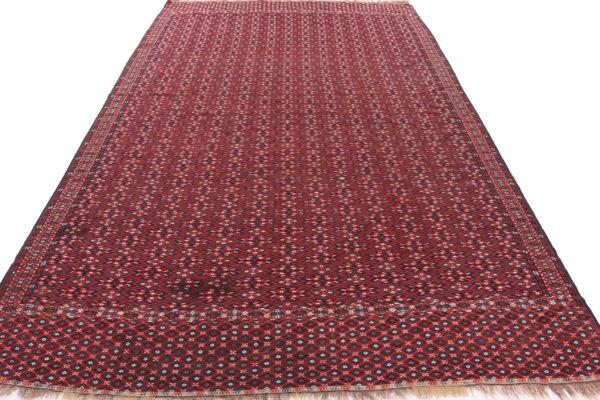 606284 Turkaman Size 398x225cm 5 600x400