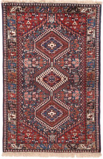 607180 Yalameh Size 163 X 105 Cm 1 350x541
