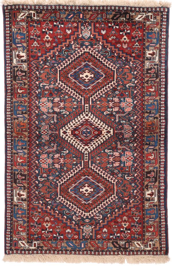 607180 Yalameh Size 163 X 105 Cm 1 600x927