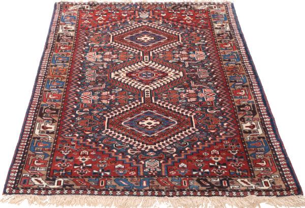 607180 Yalameh Size 163 X 105 Cm 2 600x409
