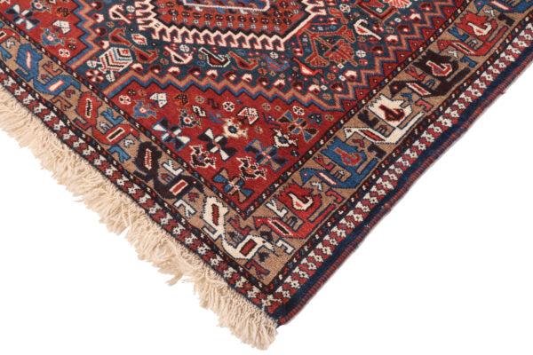 607180 Yalameh Size 163 X 105 Cm 3 600x400