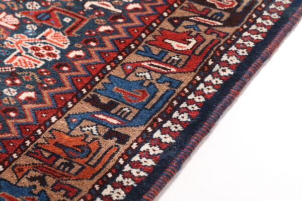 607180 Yalameh Size 163 X 105 Cm 4 600x400