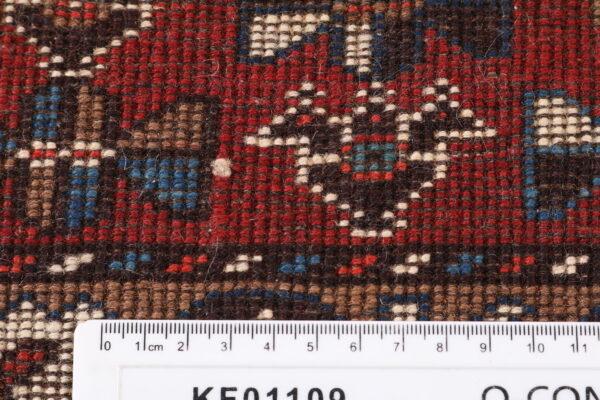 607180 Yalameh Size 163 X 105 Cm 5 600x400
