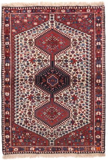 607190 Yalameh Size 157 X 11 Cm 1 350x518